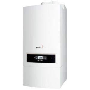 Nefit-Trendline-II-Aquapower-Plus-HRC-30