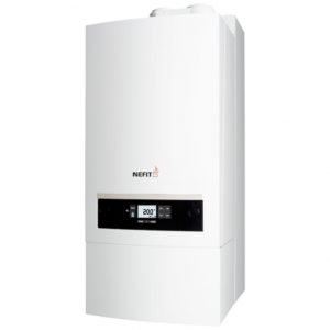 Nefit-Trendline-II-Aquapower-Plus-HRC-25